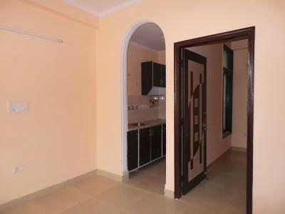 Gallery Cover Image of 486 Sq.ft 1 BHK Apartment for buy in Chhattarpur for 1800000