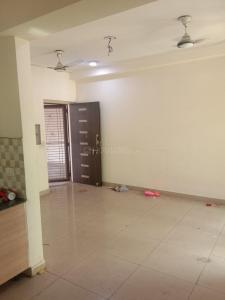 Gallery Cover Image of 1010 Sq.ft 2 BHK Apartment for rent in Gaursons Gaur City 2 11th Avenue, Noida Extension for 9500