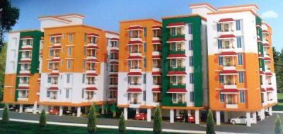 Gallery Cover Image of 914 Sq.ft 2 BHK Apartment for buy in Pator Kuchi for 3631800