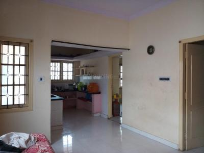 Gallery Cover Image of 1000 Sq.ft 2 BHK Apartment for rent in Arakere for 10000