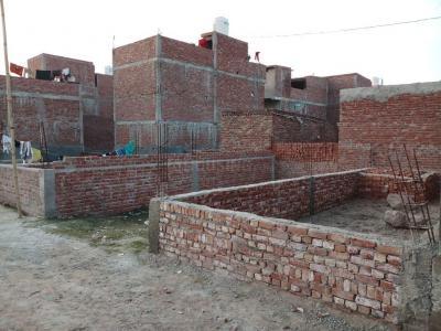 360 Sq.ft Residential Plot for Sale in Sarita Vihar, New Delhi