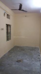 Gallery Cover Image of 2200 Sq.ft 4 BHK Independent House for rent in Toli Chowki for 19000