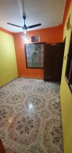 Gallery Cover Image of 1300 Sq.ft 2 BHK Independent House for rent in Wilson Garden for 13000