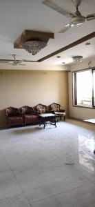 Gallery Cover Image of 1260 Sq.ft 2 BHK Apartment for buy in Paradise Sai Pride, Sanpada for 22500000