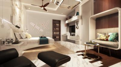 Gallery Cover Image of 1160 Sq.ft 2 BHK Apartment for buy in Mahadevapura for 6380000