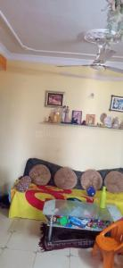 Gallery Cover Image of 1350 Sq.ft 3 BHK Apartment for buy in Black Diamond, Gandhi Nagar for 6000000