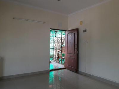 Gallery Cover Image of 650 Sq.ft 1 BHK Independent Floor for rent in New Thippasandra for 15000