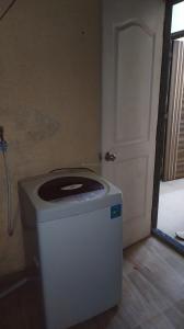 Bathroom Image of Tabu in Thane West