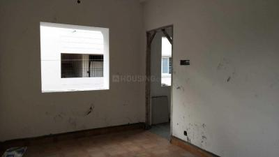 Gallery Cover Image of 1200 Sq.ft 3 BHK Independent House for buy in Pammal for 5800000