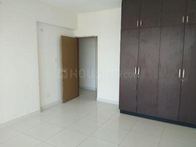 Gallery Cover Image of 1300 Sq.ft 3 BHK Independent House for rent in Maduravoyal for 30000