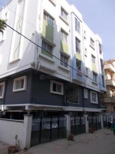 Gallery Cover Image of 1510 Sq.ft 3 BHK Apartment for buy in Murugeshpalya for 9000000