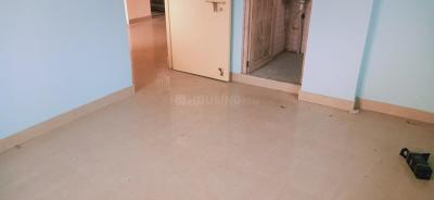 Gallery Cover Image of 1300 Sq.ft 3 BHK Apartment for rent in Mukundapur for 17000