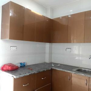 Gallery Cover Image of 200 Sq.ft 1 RK Independent Floor for rent in GTB Nagar for 12000