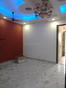 Gallery Cover Image of 850 Sq.ft 2 BHK Independent Floor for buy in Shastri Nagar for 2575000