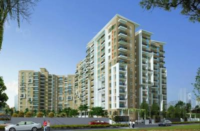 Gallery Cover Image of 2046 Sq.ft 3 BHK Apartment for buy in Maangalya Ashirwad, Pillagana Halli for 9616200