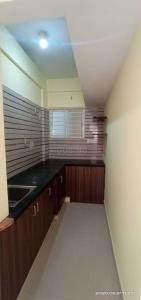 Gallery Cover Image of 700 Sq.ft 1 BHK Independent House for rent in HSR Layout for 14000