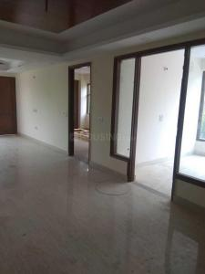Gallery Cover Image of 1450 Sq.ft 3 BHK Apartment for buy in Sector 31 for 10500000