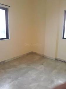 Gallery Cover Image of 365 Sq.ft 1 RK Apartment for buy in Sanjoba, Borivali West for 6500000