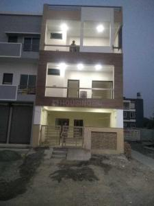 Gallery Cover Image of 3200 Sq.ft 4 BHK Independent House for buy in Bhicholi Mardana for 13100000