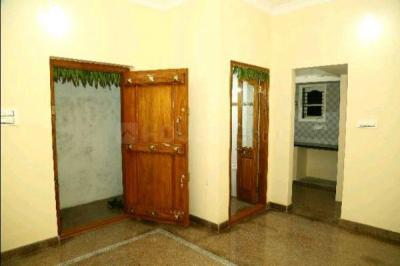 Gallery Cover Image of 900 Sq.ft 2 BHK Independent House for rent in Andrahalli for 9000
