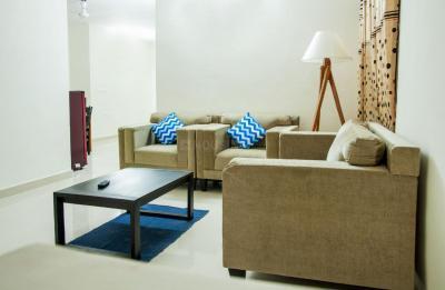 Living Room Image of PG 4642263 Halanayakanahalli in Halanayakanahalli