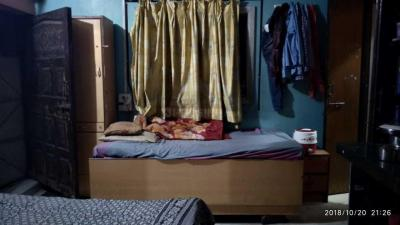 Bedroom Image of PG 4194273 Kopar Khairane in Kopar Khairane