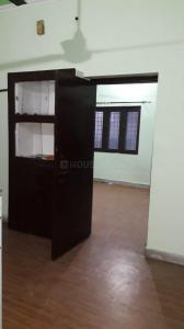 Gallery Cover Image of 600 Sq.ft 2 BHK Apartment for rent in Karanpur for 10000