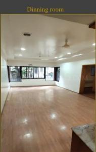 Gallery Cover Image of 5083 Sq.ft 5 BHK Independent Floor for buy in Erandwane for 65000000