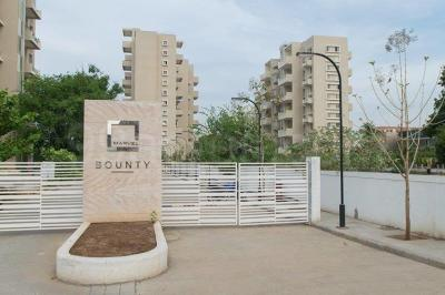 Gallery Cover Image of 4650 Sq.ft 4 BHK Apartment for buy in Marvel Bounty II, Hadapsar for 26700000