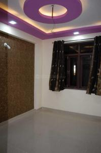 Gallery Cover Image of 750 Sq.ft 2 BHK Apartment for buy in Shaligram Rudraksh Park, Salaiya for 2500000