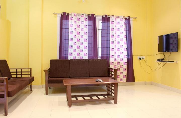 पीजी 4642765 अरकेरे इन अरकेरे के लिविंग रूम की तस्वीर