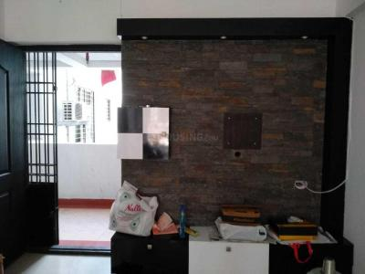 Gallery Cover Image of 1132 Sq.ft 2 BHK Apartment for rent in Korattur for 22000