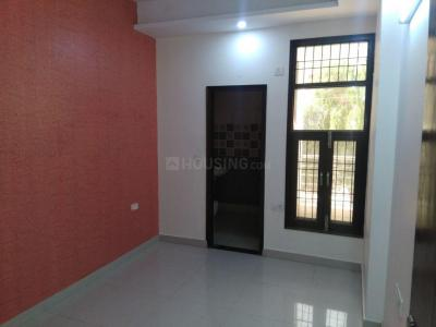 Gallery Cover Image of 900 Sq.ft 2 BHK Apartment for buy in 1/267/11A, Vaishali for 4310000
