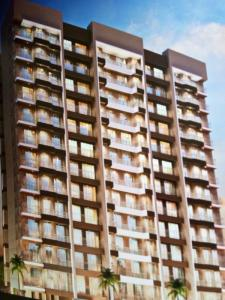 Gallery Cover Image of 1020 Sq.ft 2 BHK Apartment for buy in RNA NG N G Tivoli Phase I, Mira Road East for 7300000
