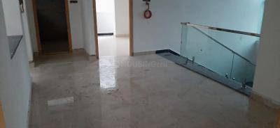 Gallery Cover Image of 4000 Sq.ft 4 BHK Independent House for buy in Nagole for 21000000