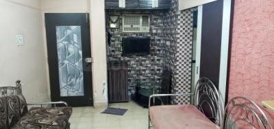 Gallery Cover Image of 950 Sq.ft 1 BHK Apartment for rent in Harsh Vihar, Mira Road East for 19000