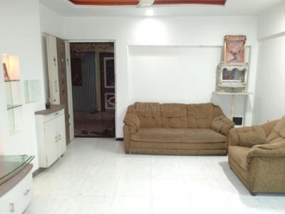 Gallery Cover Image of 890 Sq.ft 2 BHK Apartment for rent in Borivali East for 30000