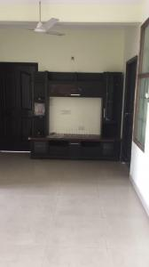 Gallery Cover Image of 1350 Sq.ft 3 BHK Apartment for rent in Rishabh Cloud 9, Ahinsa Khand for 13000