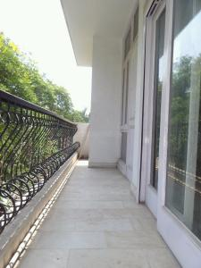 Gallery Cover Image of 2500 Sq.ft 4 BHK Independent Floor for buy in Greater Kailash for 42500000
