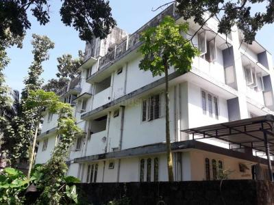 Gallery Cover Image of 1050 Sq.ft 2 BHK Apartment for buy in Kandanad for 3000000