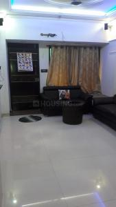 Gallery Cover Image of 1150 Sq.ft 3 BHK Apartment for buy in Kalpatru, Mira Road East for 12500000