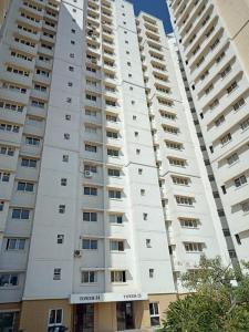 Gallery Cover Image of 1850 Sq.ft 3 BHK Apartment for buy in Prestige Tranquility, Budigere for 10000000