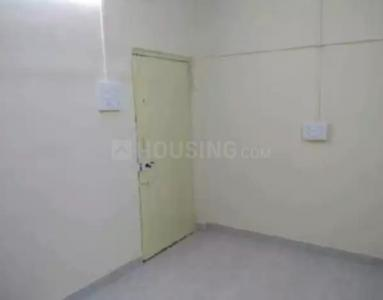 Gallery Cover Image of 350 Sq.ft 1 BHK Apartment for rent in Swami, Juinagar for 13000