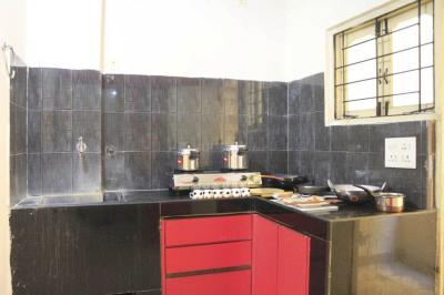 Kitchen Image of PG 4642477 Madhapur in Madhapur