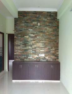Gallery Cover Image of 1150 Sq.ft 2 BHK Independent Floor for rent in Nagole for 13000
