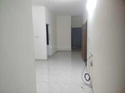 Gallery Cover Image of 800 Sq.ft 1 BHK Apartment for rent in Madipakkam for 12000