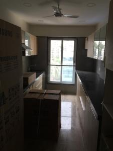 Gallery Cover Image of 1200 Sq.ft 2 BHK Apartment for buy in Khar West for 55000000