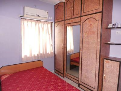 Gallery Cover Image of 1300 Sq.ft 3 BHK Apartment for rent in Anushakti Nagar for 50000