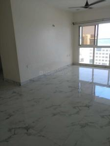 Gallery Cover Image of 1150 Sq.ft 2 BHK Apartment for rent in Goregaon East for 58000