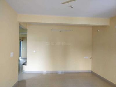Gallery Cover Image of 1550 Sq.ft 3 BHK Independent Floor for rent in Sanjeevini Nagar for 25000